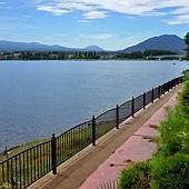 6河口湖步道-1.jpg