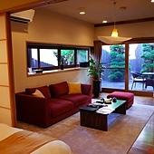 25夢殿房間紫客廳.jpg
