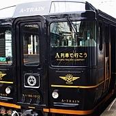 2A-train-2.jpg
