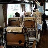 5A-train 座位.jpg