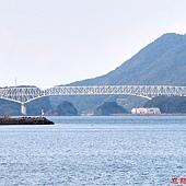 10天草五橋-1號橋 天門橋.jpg