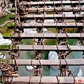 7祖谷蔓橋-2.jpg