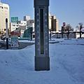 2帶廣車站前溫度計.jpg