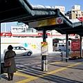 4帶廣車站前廣尾線十勝巴士站.jpg