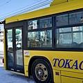 6十勝巴士外觀.jpg