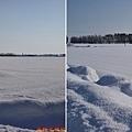 10往幸福車站冬季雪地景觀.jpg
