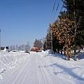 14幸福車站前道路.jpg