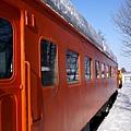 21幸福車站橘色車廂-2.jpg