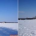 27幸福車站前雪地景觀.jpg