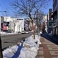 1帶廣站前道路.jpg