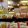 13帶廣柳月售物-5.jpg