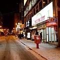 1釧路河むら拉麵前街道.jpg