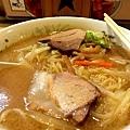 8釧路河むら味噌拉麵-1.jpg