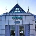 5釧路幣舞橋旁EGG.jpg