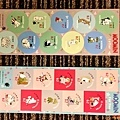 5釧路MOO郵便局購買之MOOMIN郵票.jpg