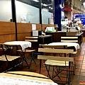 13釧路MOO PA-PAN店內.jpg