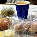 14釧路MOO PA-PAN 麵包.jpg