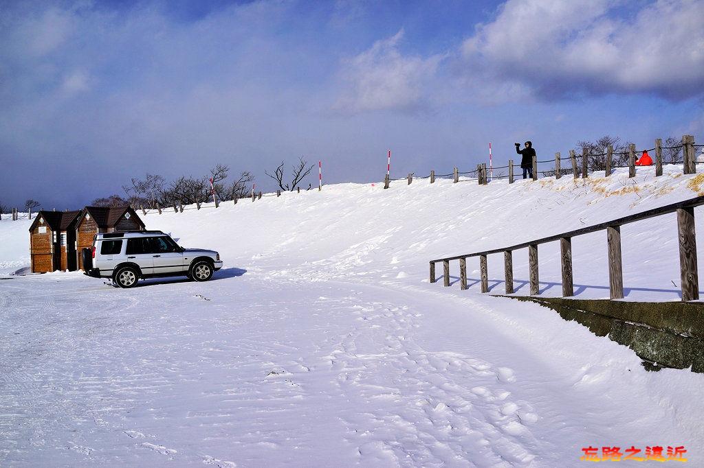 2摩周湖第三觀景台停車場-1.jpg
