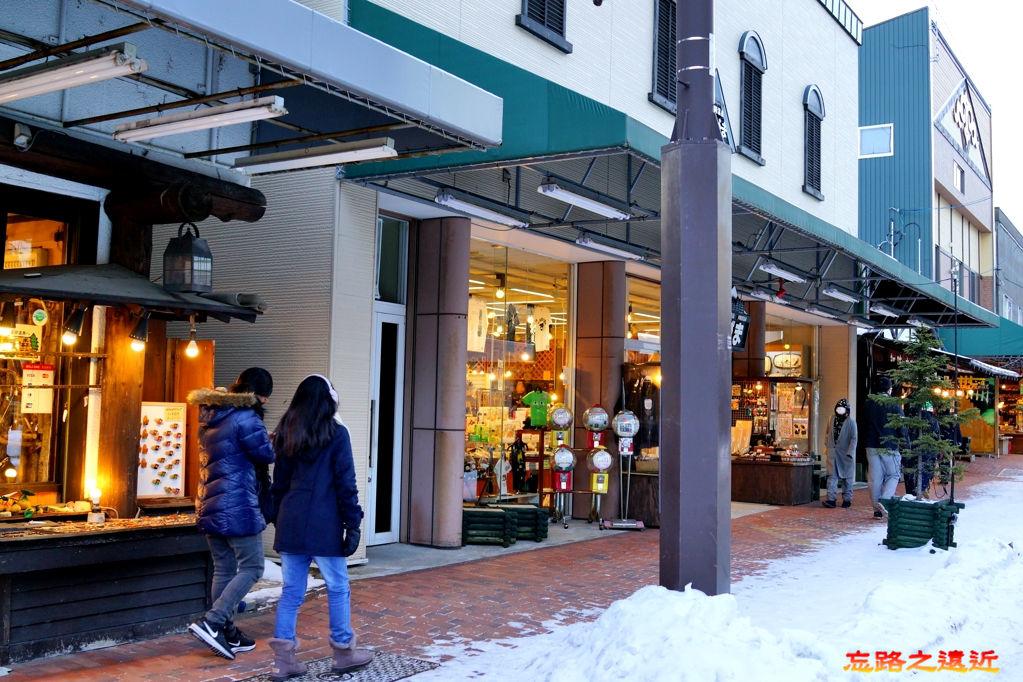 3阿寒湖商店街-1.jpg