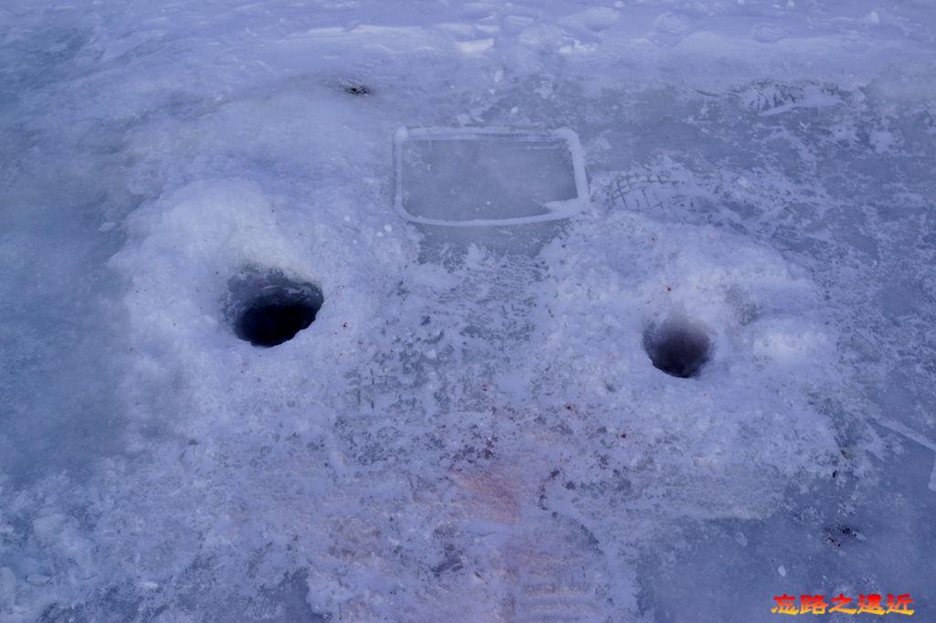 24阿寒湖冰上活動吊公魚-1.jpg
