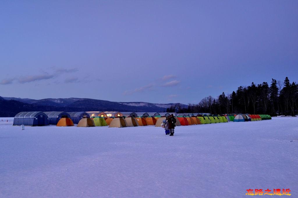 25阿寒湖冰上活動吊公魚帳篷-1.jpg