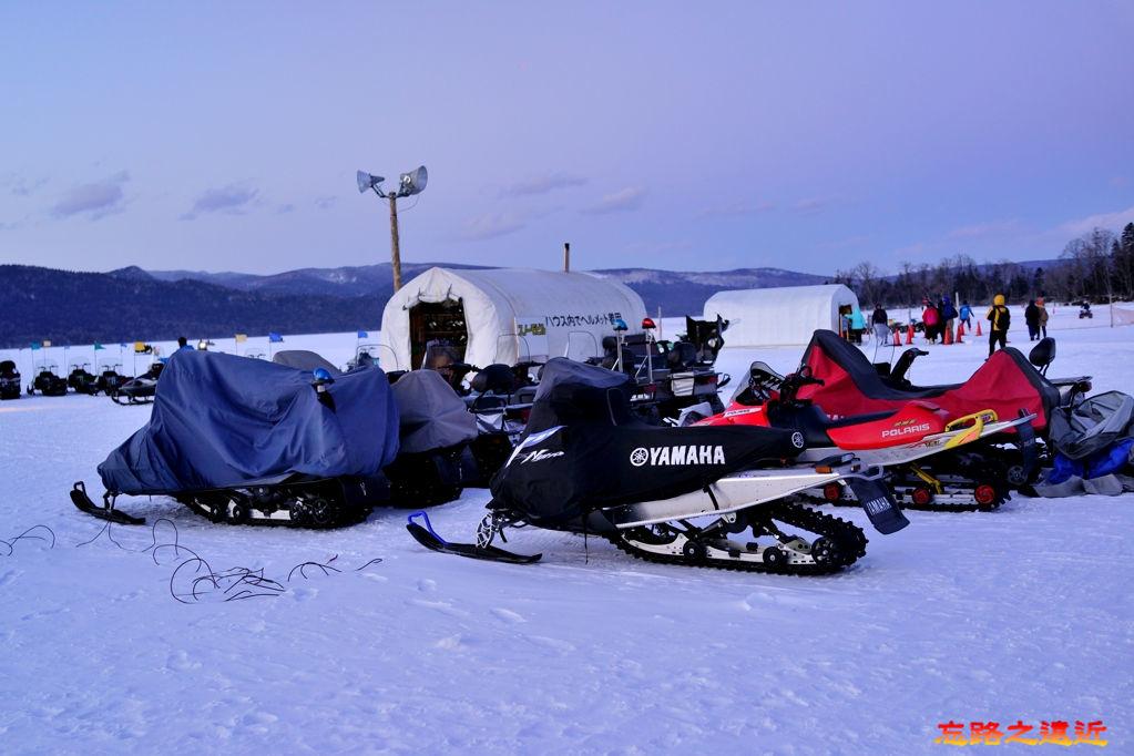 29阿寒湖冰上摩托車出租.jpg