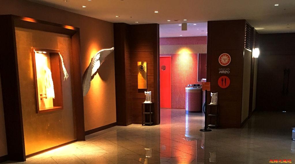 35餐廳HALO入口.jpg