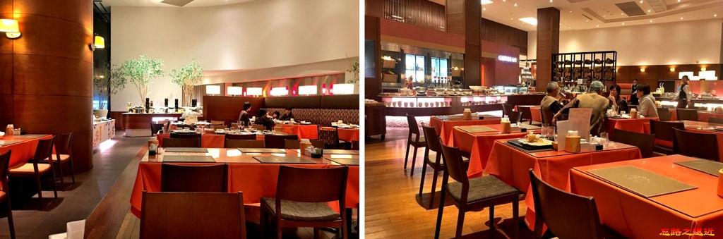 37餐廳-2.jpg
