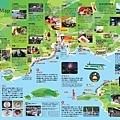 伊根地圖-2