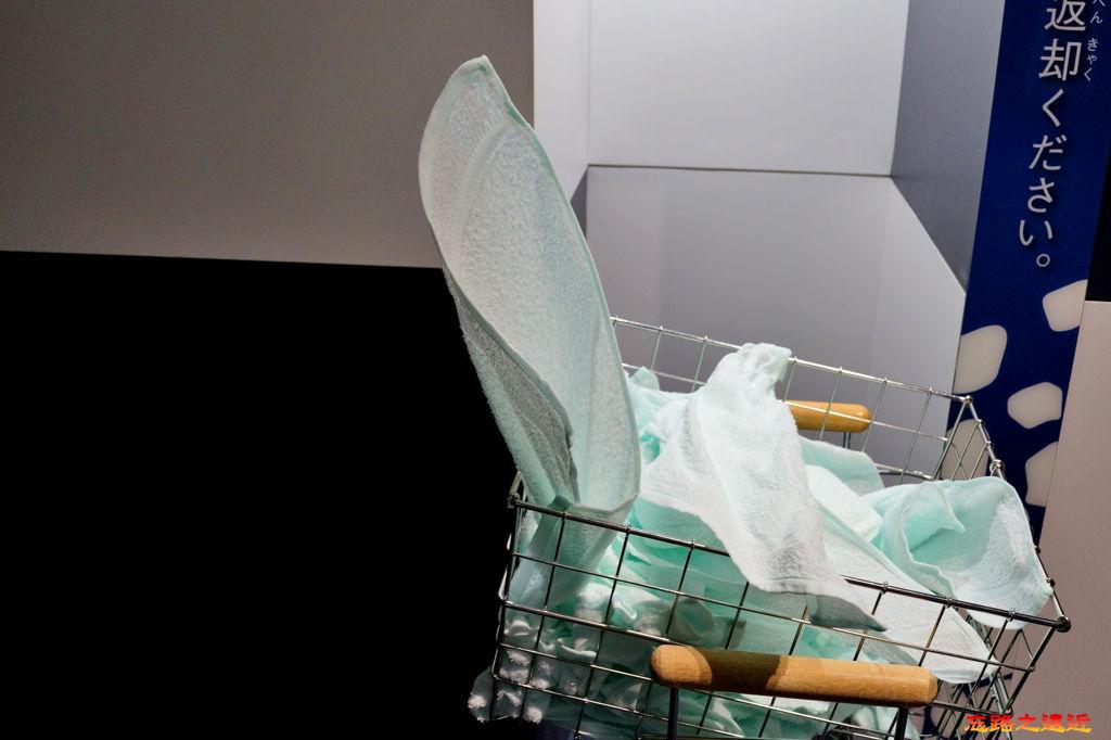22都山流冰館地下室鄂霍次克動物展示流冰體感走廊甩毛巾-1.jpg