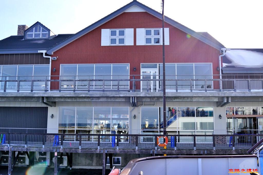 6道之站流冰破冰船碼頭-2.jpg