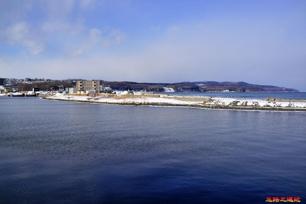 8道之站流冰破冰船碼頭景觀-1.jpg