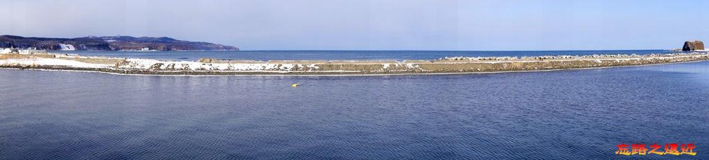 9道之站流冰破冰船碼頭景觀-2.jpg