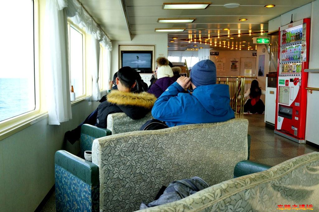 15流冰船自由席-2.jpg
