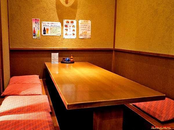 仙台 部屋食
