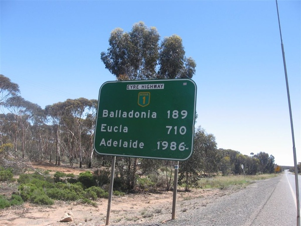 Norseman to Adelaide.JPG