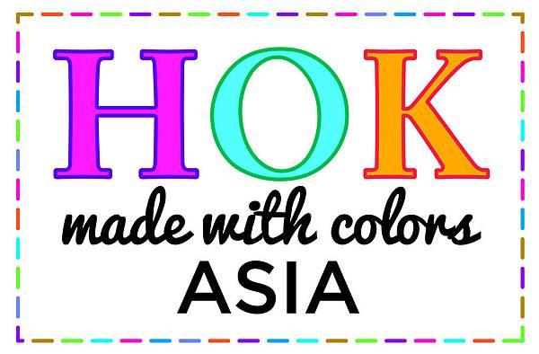 logo_HOK Asia copie.jpg