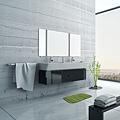 Bath_Bath 48.jpg