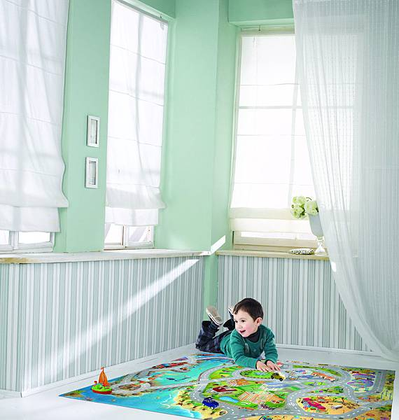 Connect-kids3.jpg
