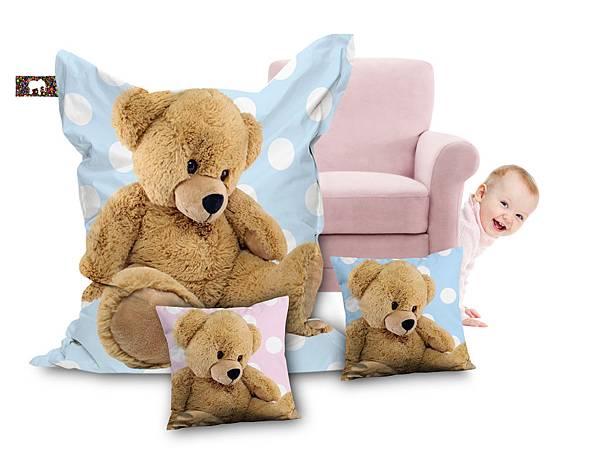 Deco-Teddy.jpg