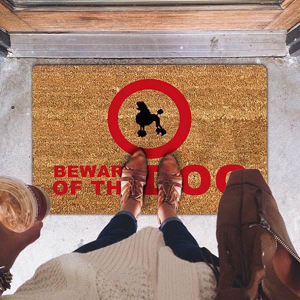 Doormat_Texte 1.jpg