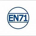 EN71.jpg