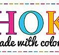 HOK-logo.jpg