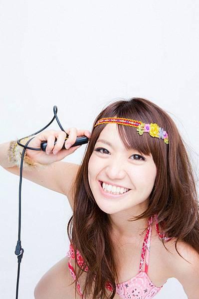 大島優子11