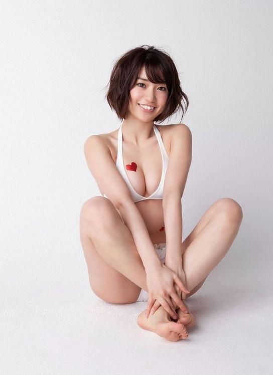 大島優子13