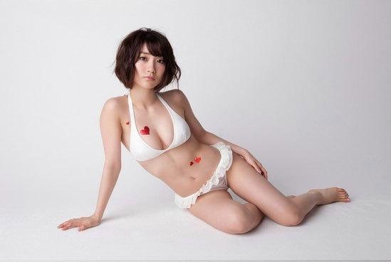 大島優子17