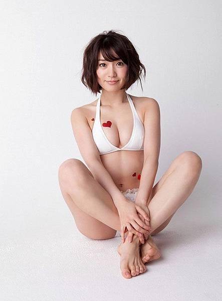 大島優子19