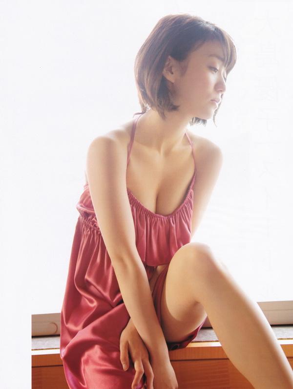 大島優子27