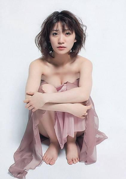 大島優子30