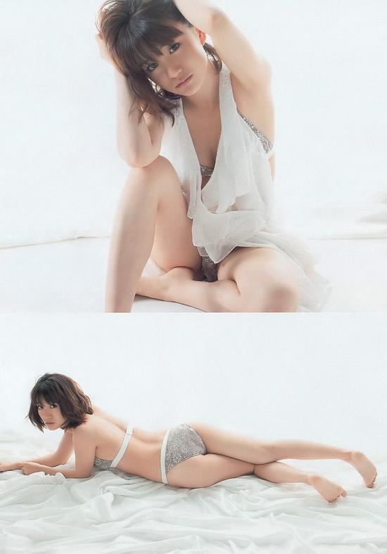大島優子34